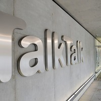 TalkTalk emails banned for claiming users were approaching broadband data limit