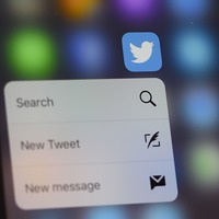 Twitter apologises after sharing user contact details with advertisers