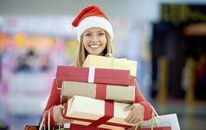 Marie Louise McConville: Even the most organised Christmas planners will be feeling the pinch this year