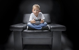 Think your child is addicted to gaming? Don't despair, there is help available