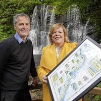 Glens coastal tourism initiative creates 58 jobs