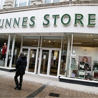 Dunnes returns to profit in the north