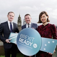New free Brexit advice service launched for businesses in the north