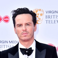 Andrew Scott on Phoebe Waller-Bridge: You haven't seen the last of us together