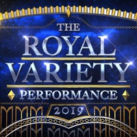 Royal Variety Performance unveils first comic presenting duo in over 30 years