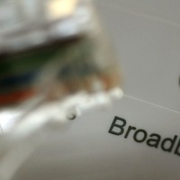 Broadband boost for flat residents under new plans to tackle rogue landlords