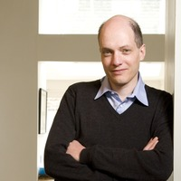 Philosopher Alain de Botton defends YouTubers: They are self-motivated educators