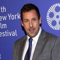 Adam Sandler movie revealed as surprise film at London Film Festival