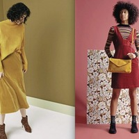 Fashion: Egg-yolk yellow – how to wear the style world's trickiest colour