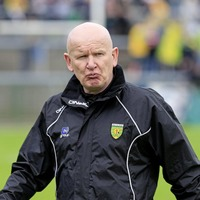 Donegal boss Declan Bonner hits out at 'unfair advantage' for Dublin and Kerry after Championship draw