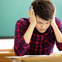 School staff to be offered crash course in mental health to support pupils
