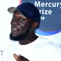 Overwhelmed Stormzy says he has 'purpose' as he's hailed next generation leader