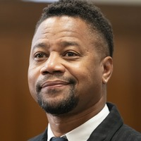 Cuba Gooding Jnr facing new charge in sex misconduct case