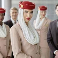 Emirates airline's Belfast recruitment day demands 'insult women'