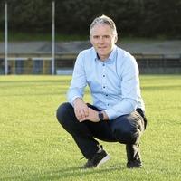 Jarlath Burns warns sledging 'goes beyond boundaries of acceptable behaviour'