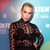Billie Piper: Battle to have it all is causing anxiety epidemic