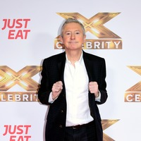 Louis Walsh: Some previous versions of The X Factor 'didn't really work'