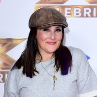 Ricki Lake hopes for West End or Broadway roles after The X Factor: Celebrity