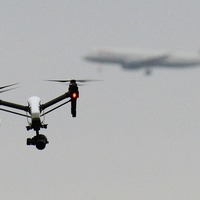 MPs demand clarity over drone risks and penalties for improper use
