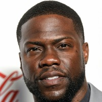 Driver blamed for crash that injured Kevin Hart and others