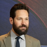 Paul Rudd recalls Jennifer Aniston Segway gaffe from first day on Friends set