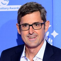 Louis Theroux: The world has changed a lot since I started making my programmes