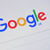 Google develops more detailed Maps voice navigation for visually impaired
