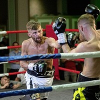 Joe Fitzpatrick chasing BUI title on Devenish Complex bill