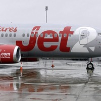 Jet2 owner says demand boosted by Thomas Cook collapse