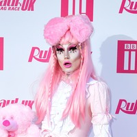 Drag Race's Scaredy Kat shocked it was 'a massive thing' he is not gay