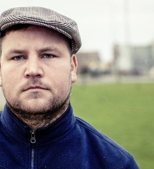 Play by Love/Hate man John Connors a shout out for Ireland's marginalised masses