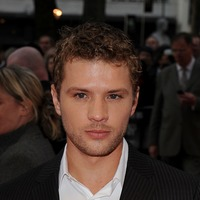 Ryan Phillippe reaches settlement with model who alleged he assaulted her