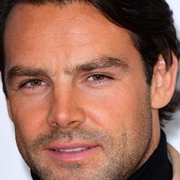 Ben Foden wants Una Healey in the crowd for his X Factor live shows