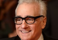 Martin Scorsese warns cinemas invaded by 'theme park' films