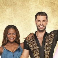 Kelvin Fletcher wows Strictly Come Dancing judges: It was filth!