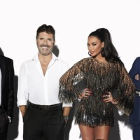 The X Factor: Celebrity: What did the viewers think?
