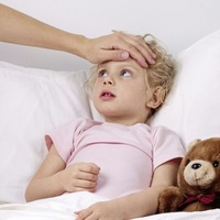 Pre-schoolers affected by flu vaccine delays