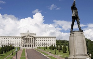 Bid launched to recall assembly for second day after abortion debate