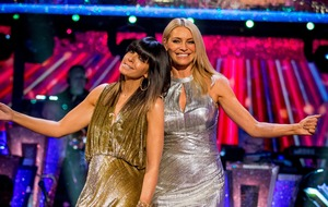 Strictly Come Dancing shock exit leaves celebrity 'gutted'