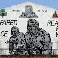 Brexit: Loyalists plan action if Boris Johnson 'shafts' Northern Ireland