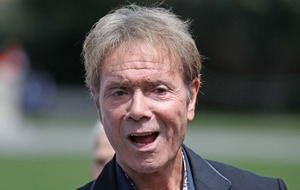 Sir Cliff Richard to embark on UK tour to coincide with 80th birthday