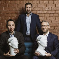 Latest cash injection sees medical tech firm Neurovalens target US growth