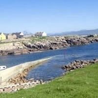 Calls for closure of Donegal islands on safety grounds