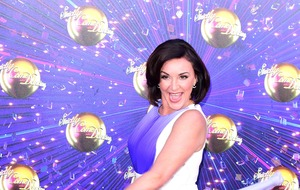 Strictly's Shirley Ballas talks same-sex couples on Dancing On Ice