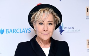 Zoe Wanamaker: National Theatre's split with Shell is an important statement