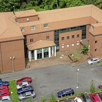 South Belfast office buildings go on the market
