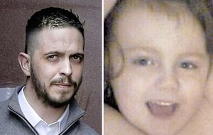Kayden McGuinness manslaughter trial: Medical expert says difficult to pinpoint fatal injury without time of death