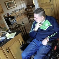 Kicking Out: Disabled fans being let down by GAA