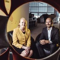 Twelve northern firms on Fast 50 short list