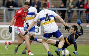 Refund for Tyrone GAA TV viewers after outcry over quality of county final live stream